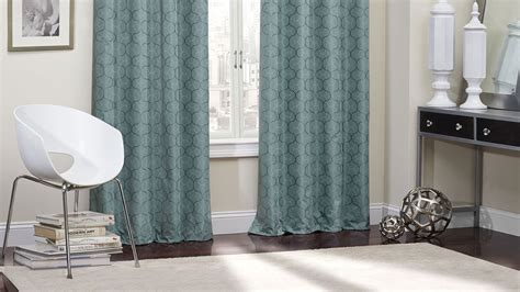 eclipse blackout curtains white eclipse casey blackout curtains white curtain