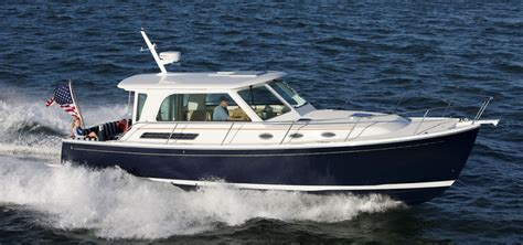 winter boat storage ct petzold s marine center our family s business is your