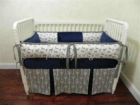 nursery boy bedding sets custom baby bedding set kees navy boy baby babybedding