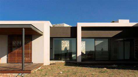 Modern Homes Interior by Casas Modernas Y Contempor 225 Neas Arquitectura De Casas