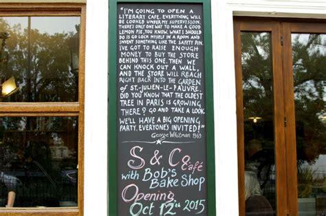 libreria sole 24 ore parigi la libreria shakespeare co diventa anche caff 232