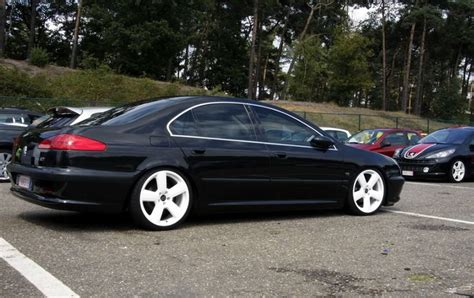 peugeot 607 coupe 21 best peugeot 607 my car images on pinterest