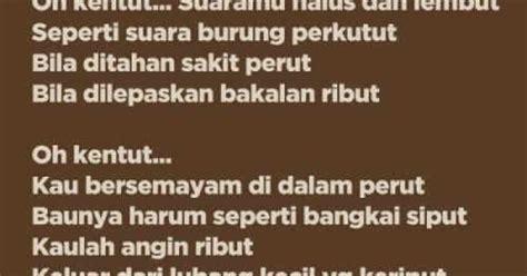 Contoh Surat Cinta Lucu by Kumpulan Puisi Cinta Lucu Romantis Terbaru