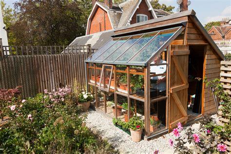 abri de jardin serre combin 233 serre et abris de jardin