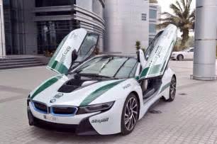 Cars In Dubai 10 Supercars In The Dubai Fleet