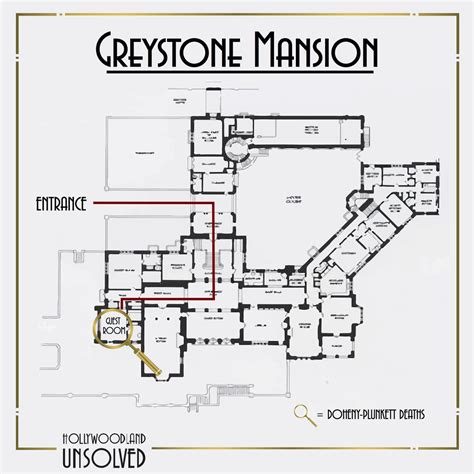 greystone homes floor plans greystone mansion floor plan meze blog