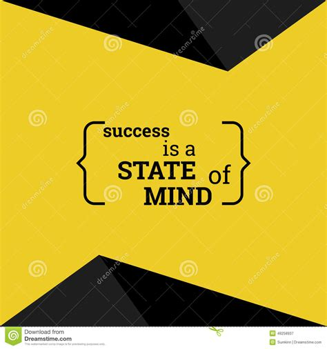 relentless state of mind the power of mental conditioning books state of mind positive quotes quotesgram