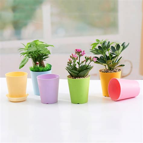 plants for small pots buy wholesale 9cm plant pots from china 9cm plant pots wholesalers aliexpress