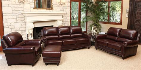 leather sofa sets for living room leather sofa sets for living room leather living room sets