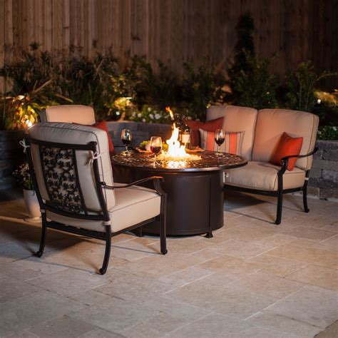 Outdoor Patio Furniture Dining Sets & Seating Ultimate
