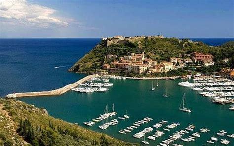 porto d ercole porto ercole 15 the beaten path italian towns you