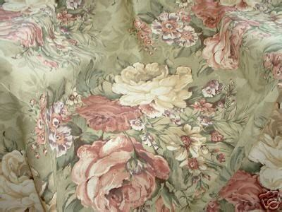cabbage rose upholstery fabric cabbage rose upholstery fabric 24885046