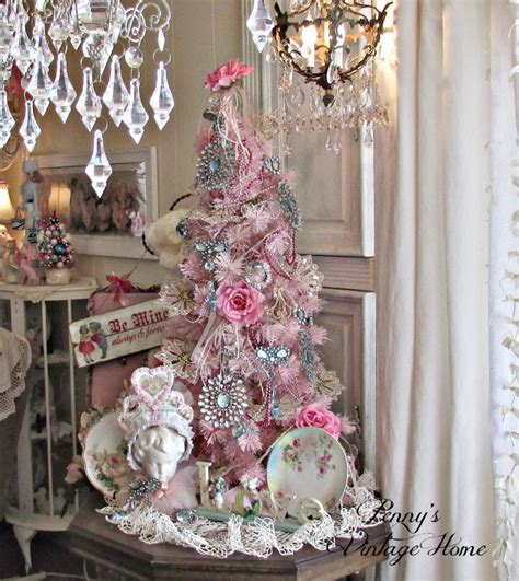 images  mothers day  pinterest christmas trees deco mesh  mom