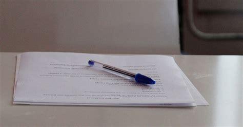 nuevas reformas infonavit 2016 blog vicasa desarrollos contamos con casas en venta en
