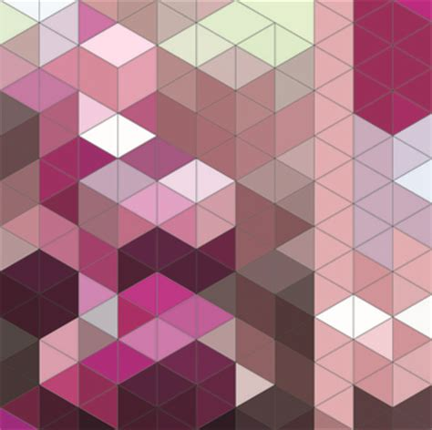 triangle pattern bumps triangle pattern vector free free vector download 19 100