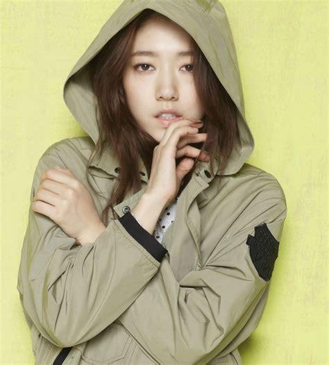 park shin hye korean actor actress