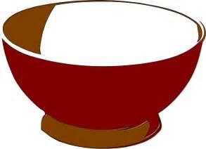 Vase Cup Bowl Clip Art At Clker Com Vector Clip Art Online