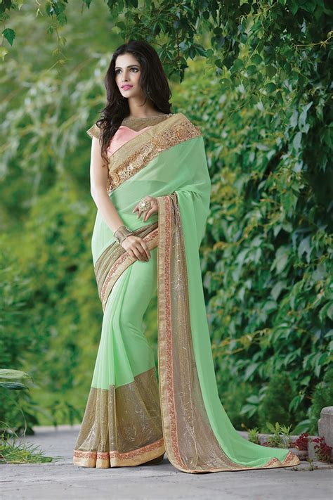 new sarees latest designer sarees designer sarees online designer