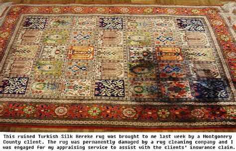 how to clean a silk rug when cleaning silk rugs expert care is needed nejad rugs