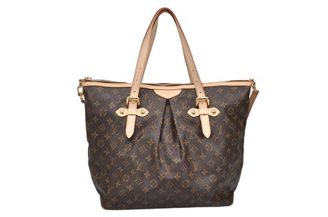 louis vuitton bags 2012 pictures fashioncheer