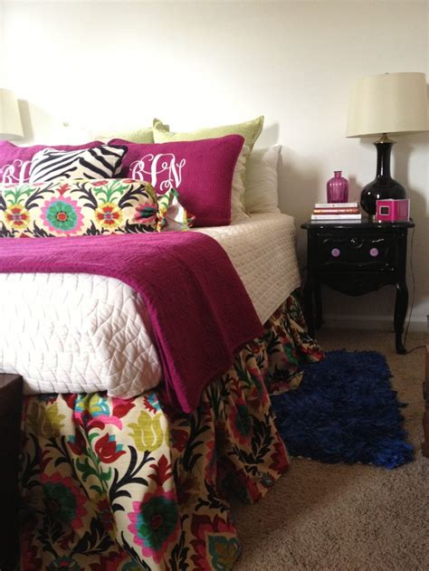 jewel tone bedroom 125 best images about jewel toned decor on pinterest