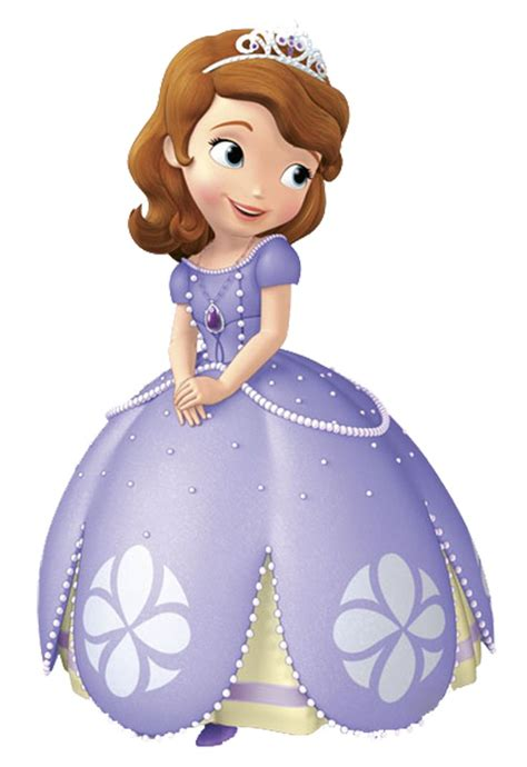 Sofa Princes 111 best images about imagens png on disney gifs and pictures