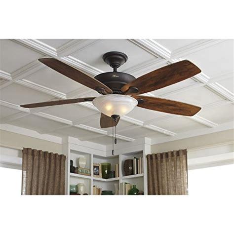 regalia ceiling fan ceiling fans 60 quot regalia bronze with light