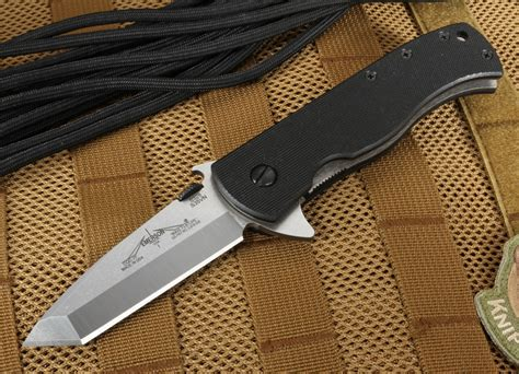 emerson knives on sale emerson cqc 7 flipper for sale fast free shipping at