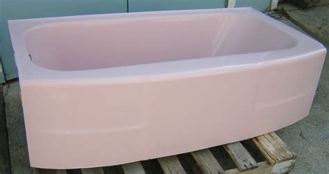 crane bathtub or colors4