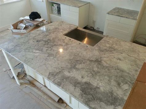 countertops cheap granite countertops installed granite