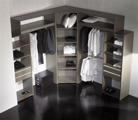 Dressing En U 3535 by Dressing En U Tous Les Styles De Dressing Mat Riaux