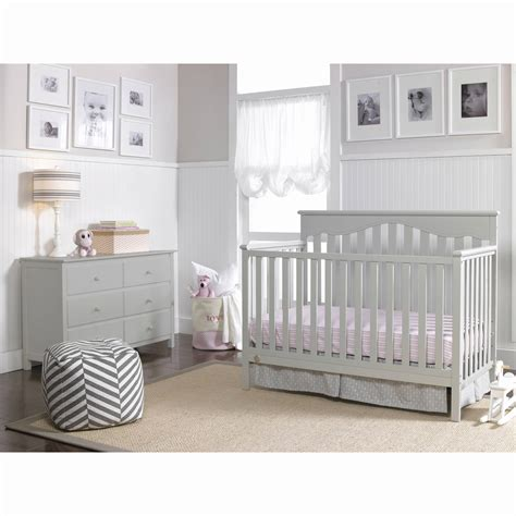 Nursery Furniture Sets Grey Fresh Grey Baby Furniture Sets Fresh Witsolut