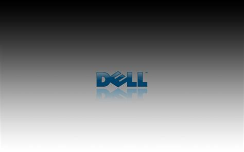 Dell Background Check Dell Gradient Computer Wallpaper 58778 1920x1200 Px