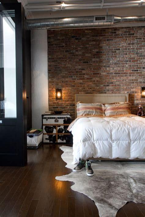 da letto con parete in pietra da letto con parete in pietra pagina 3