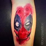 Traditional Tattoo Sleeve Ideas   640 x 640 jpeg 92kB