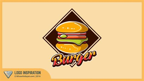 backyard burger logo backyard burger logo mp3 11 16 mb search music