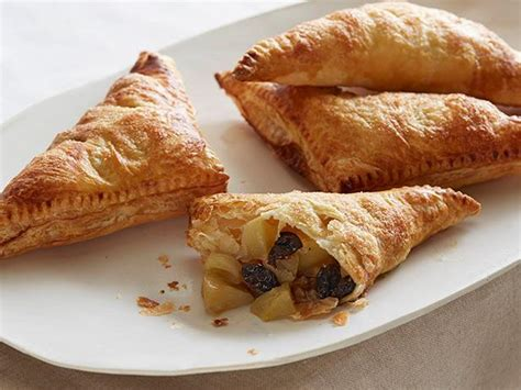 apple turnover apple turnovers recipe ina garten food network