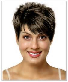 shape hairstyle short hairstyles for oval faces