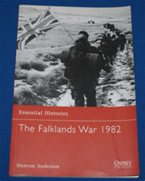 the falklands war from defeat to victory books books