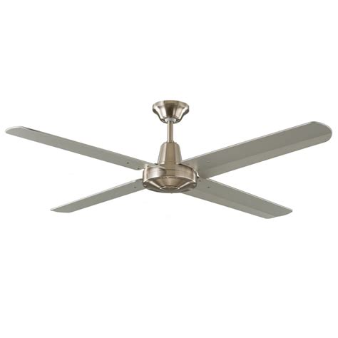 pacific ceiling fans typhoon ceiling fan mach 2 by pacific chrome