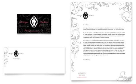 planning cards template wedding event planning letterheads templates designs