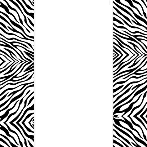 wallpaper printing leopard print wallpaper border 6656 hd wallpapers wallpapers hd clipart best clipart best