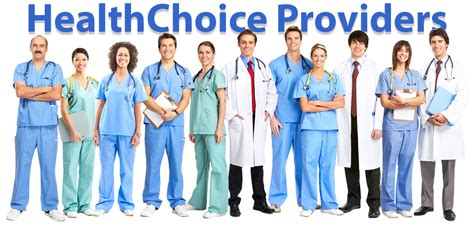 Oklahoma Search Network Healthchoice Network Provider Search