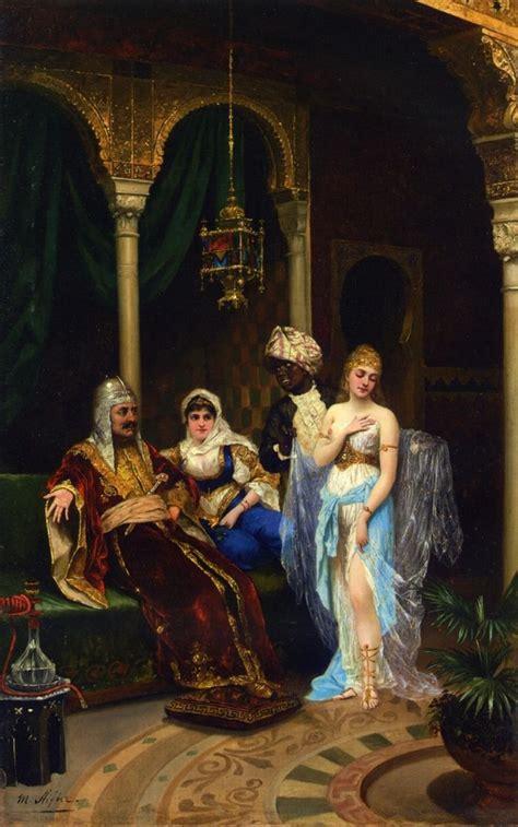 175 Best Images About Slave Market Harem On Pinterest Harem Ottoman