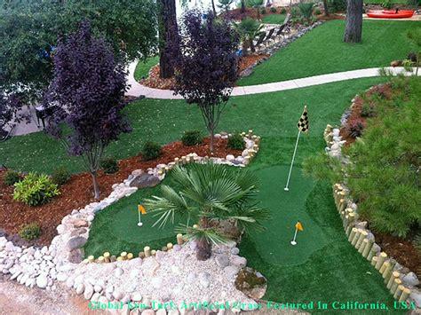 backyard ideas texas grass installation houston texas lawn and landscape