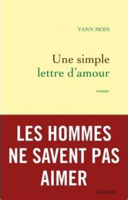Modèles De Lettres D Amour Christine Bini Comment Bat Le C蜩ur Des Hommes La R 232 Gle Du Jeu Litt 233 Rature Philosophie