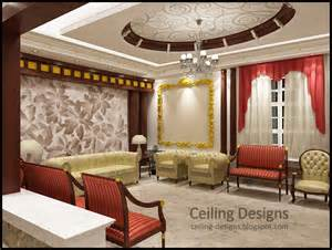 Home Design 5 Bedrooms 5 luxurious tray ceiling designs with large chandelier