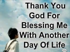 thank you god quotes quotesgram