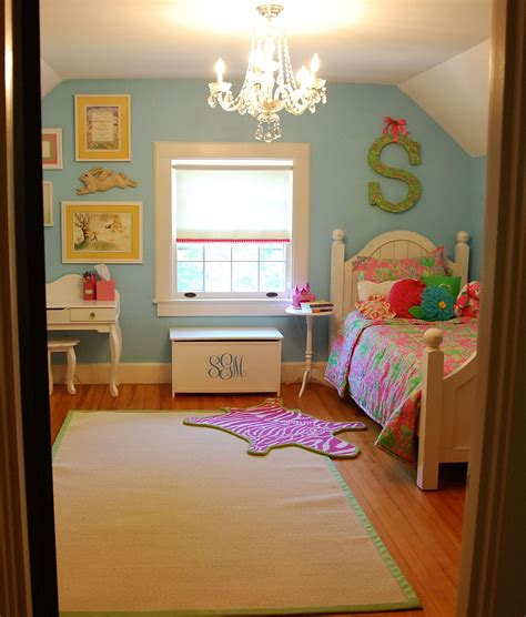 cute bedrooms the great little cutie room reveal felt so cute