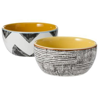 target bowls looksthatthrill